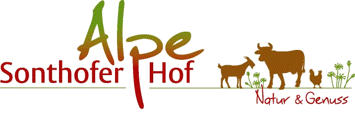 Aktuelles Alpe Sonthofer Hof